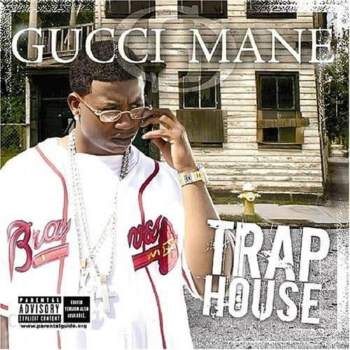 i-gucci-mane-trap-house-winyl.jpg