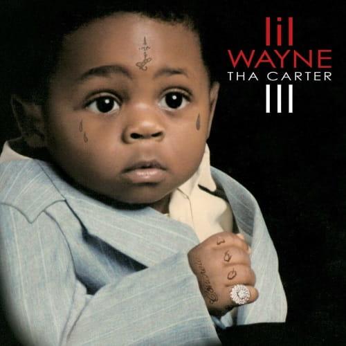 Lil-Wayne---Tha-Carter-3-cover-okladka.jpg