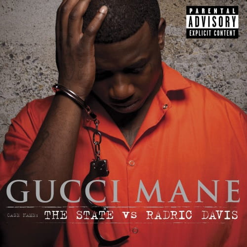 Gucci-Mane----The-State-VS-Radric-Davis-cover-okladka.jpg