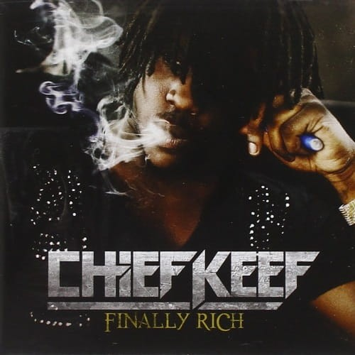 Chief-Keef---Finally-Rich-cover-okladka.jpg