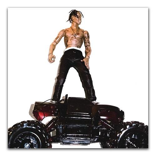 Affiches-et-imprim-s-Travis-Scott-Rap-Z0901-couverture-d-album-de-musique-Hip-Hop-affiche.jpg