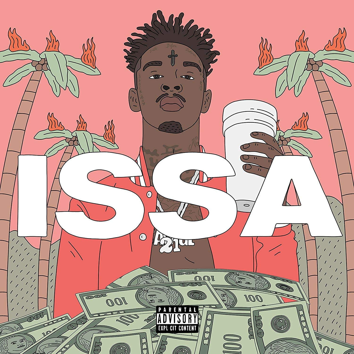 21-Savage---Issa-Album--cover-okladka.jpg