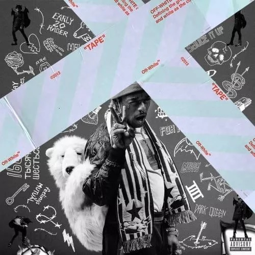 i-lil-uzi-vert-luv-is-rage-2-cd.jpg