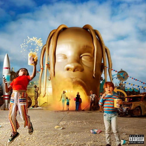 Travis-Scott---Astroworld-cover-okladka.jpg