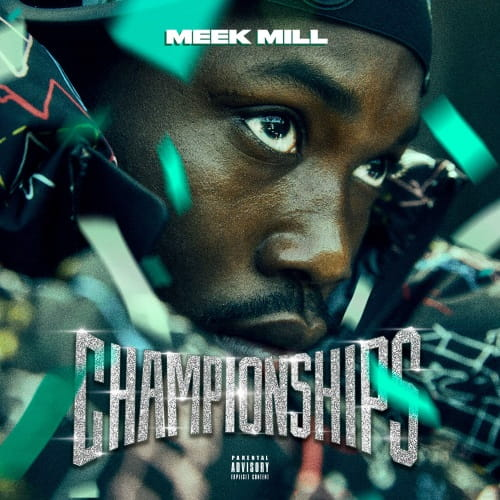 Meek-Mill---Championships-cover-okladka.jpg