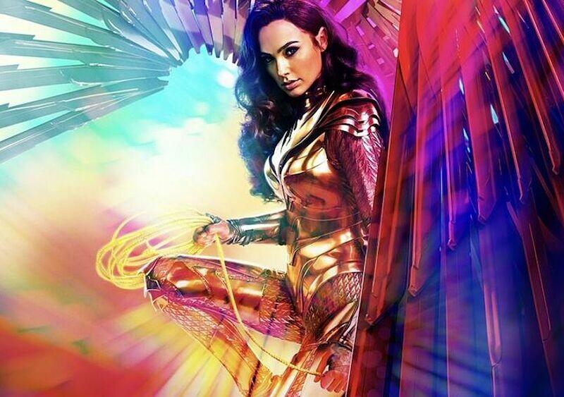 """To będzie mocny kwiecień w HBO GO. Najważniejsza premiera? """"Wonder Woman 1984"""" (PEŁNA LISTA)"""