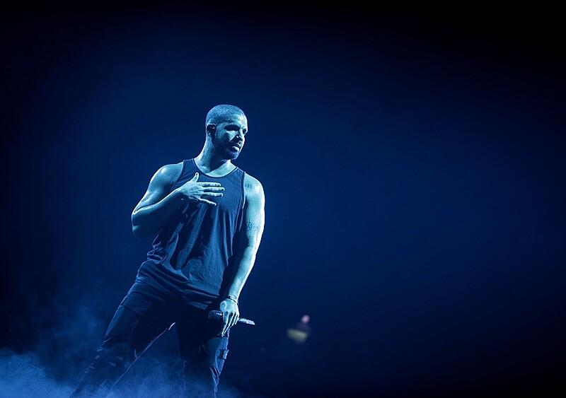 Drake ma już prawie gotowy nowy album. Co musi zrobić, by pobić kolejne rekordy na Billboardzie?