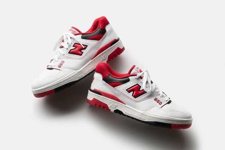 new-balance-550-red-release-date-11.jpeg