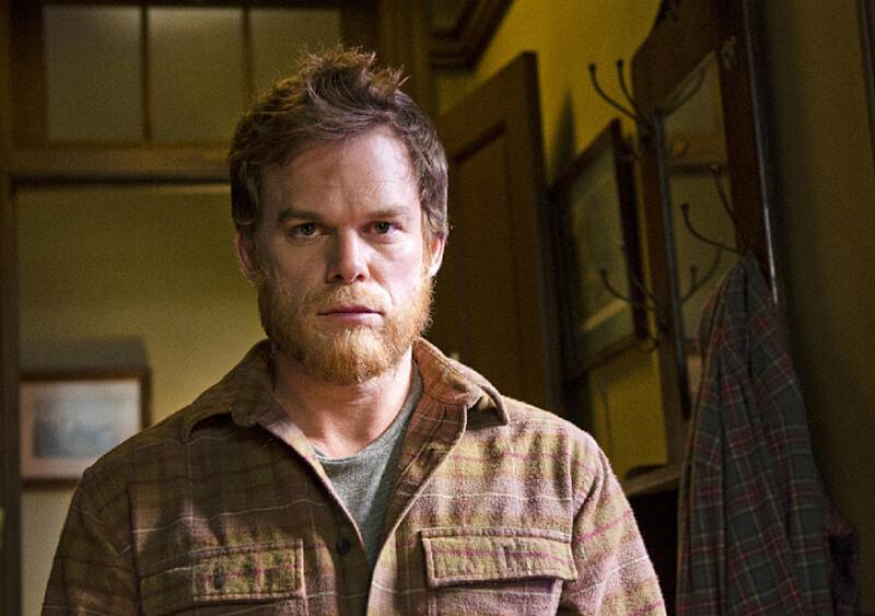 Gwiazda Dextera powiedziała, co sądzi o zakończeniu serialu. Raczej nie tego się spodziewaliście