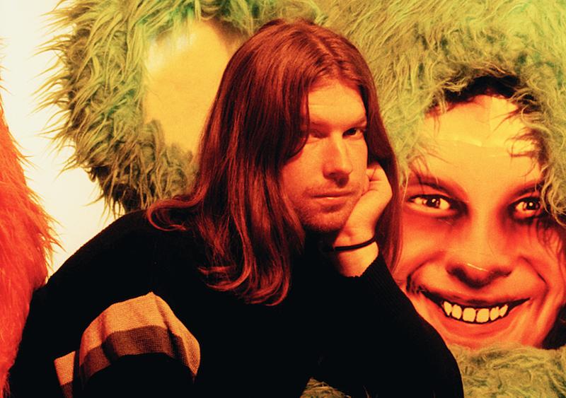 """20 lat """"Avril 14th"""". Jak utwór Aphex Twina stał się popkulturowym viralem"""