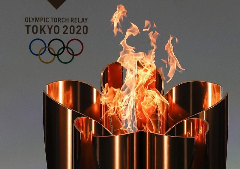 100 dni do Tokio – co już wiemy o najbardziej niezwykłych igrzyskach w historii?