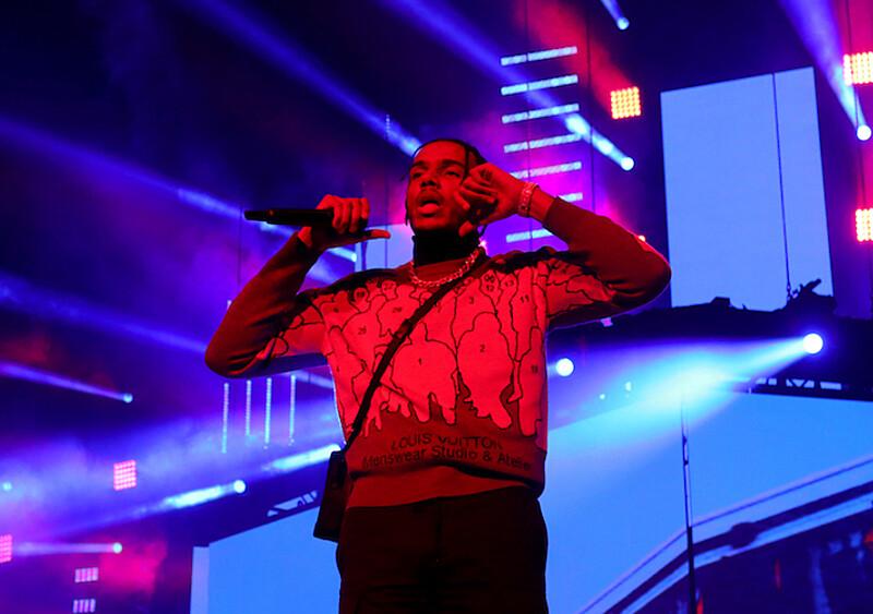 Ani się spostrzegliśmy, a AJ Tracey stał się topową gwiazdą UK rapu. Jak do tego doszło?