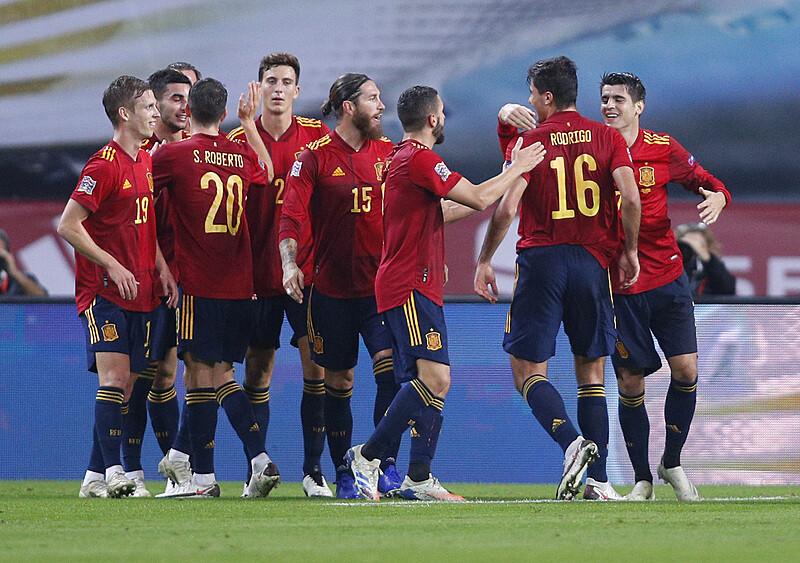 Dlaczego na Euro nie zagramy w Bilbao? Jak Sewilla staje się stolicą hiszpańskiej piłki