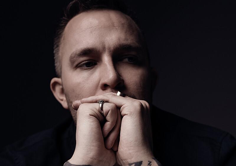 Only in Warsaw, only Mes - Ten Typ Mes zapowiada nowąpłytę singlem w formie NFT