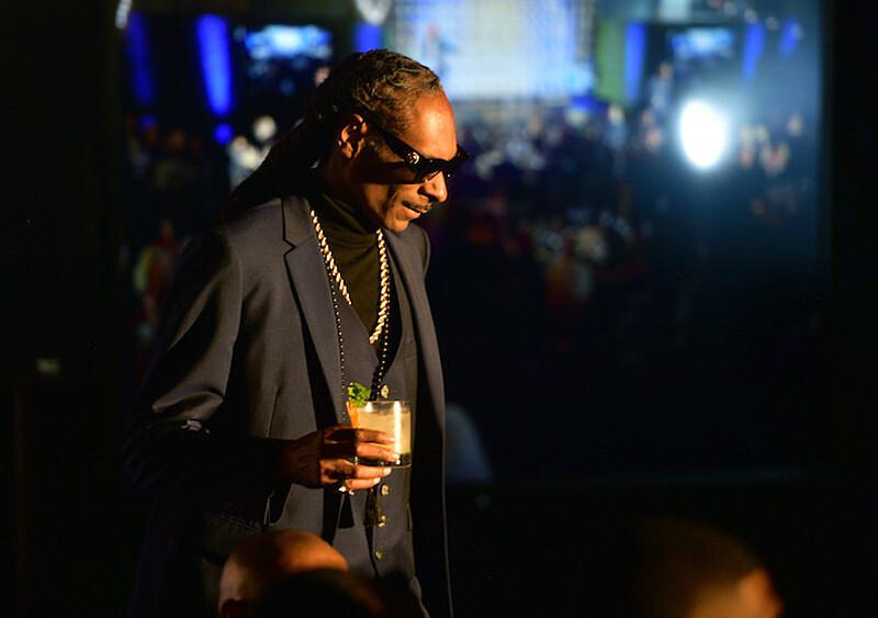 Dokąd idziesz, Snoop? Nowa muzyka od ikony rapu ani nie grzeje, ani nie ekscytuje