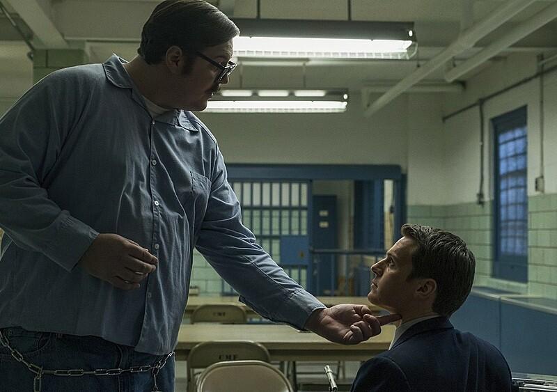 """""""Mindhunter"""" jednak powróci z trzecim sezonem? Pojawiło się światełko w tunelu"""