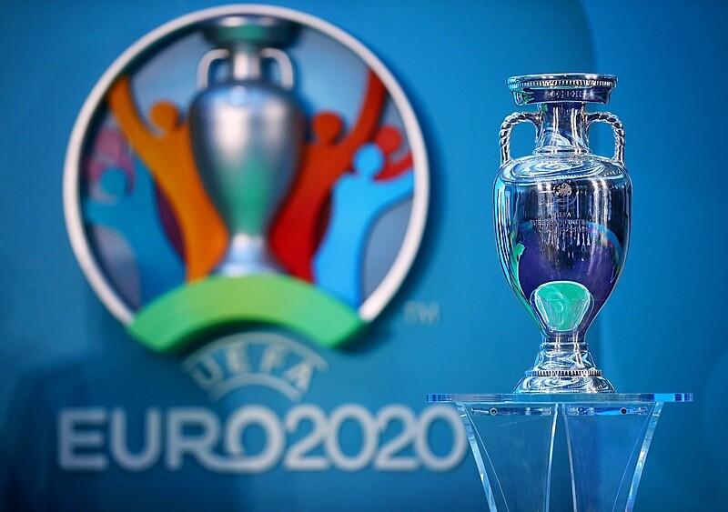 Najbardziej pokraczny turniej w historii. Kiedyś popukamy się w głowę na myśl o Euro 2020 (KOMENTARZ)