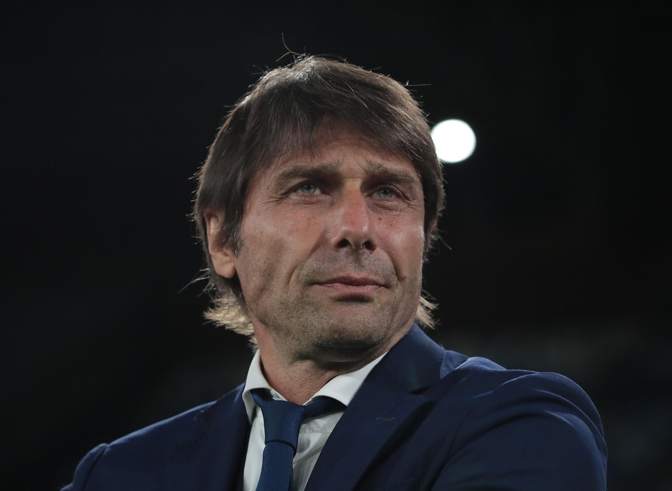 Inter Mediolan mistrzem Włoch