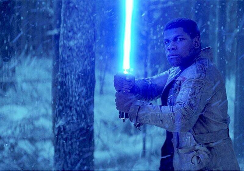 Z okazji Star Wars Day wybieramy nasze ulubione gry, książki, seriale i komiksy z uniwersum