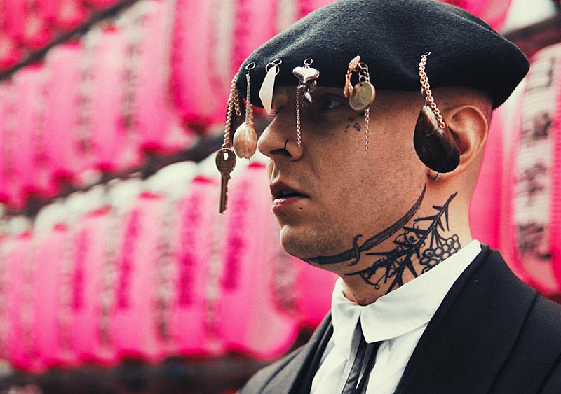 Nie tylko hip-hop. Tych popowych wykonawców z Polski warto mieć na radarze