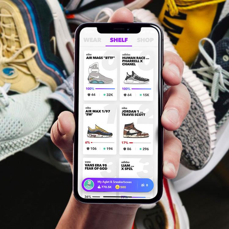 aglet-mobile-sneaker-app-2.jpg