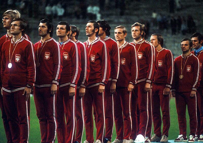 HISTORIE OLIMPIJSKIE #2. Trzy drużyny, trzy historie – igrzyska polskiej potęgi drużynowej