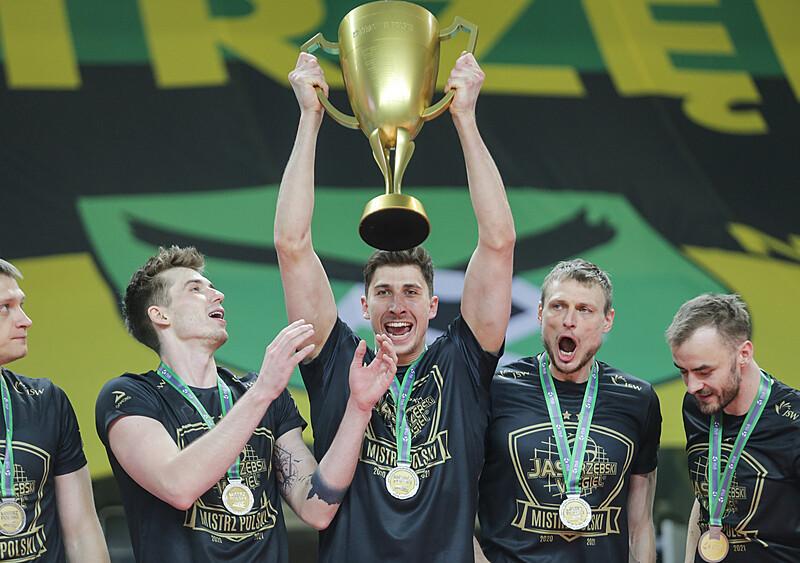 Precedens siatkarski na skalę międzynarodową. Czego oczekiwać po ukraińskiej drużynie w PlusLidze?
