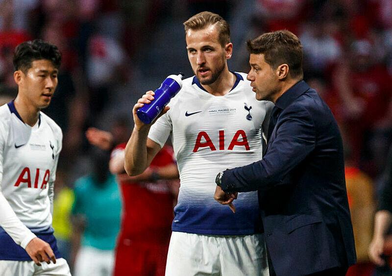 Tottenham wróci na początek trasy i wyruszy w nową podróż z Mauricio Pochettino? Czasem trzeba kogoś stracić, by za nim zatęsknić