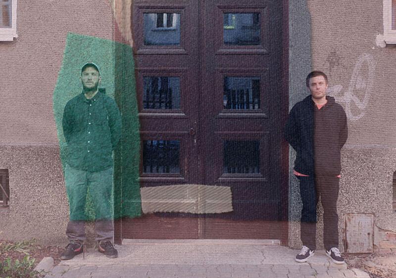 Dwie ważne premiery polskiego undergroundu - Kidd i Mada. Polecamy, nawet bardzo
