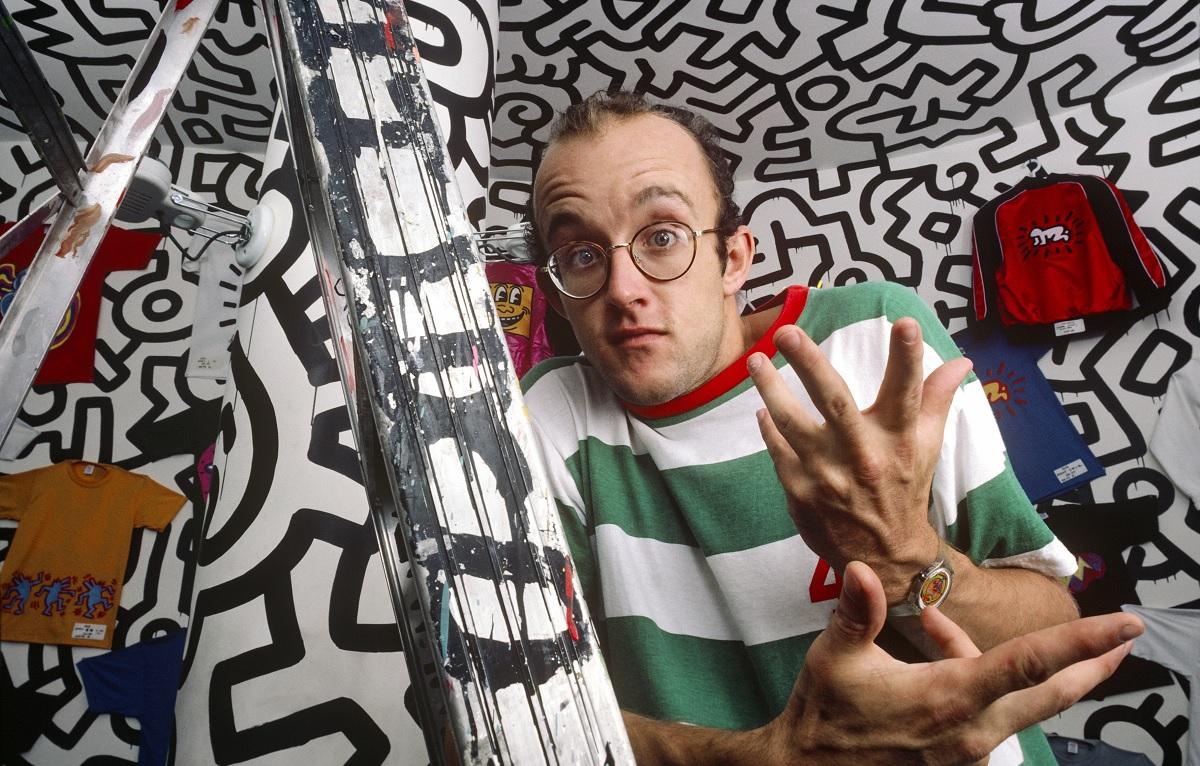 Keith Haring foto.jpg