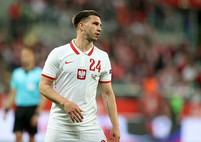 Ogromna szansa przed Jakubem Świerczokiem. Czy piłkarz z Ekstraklasy faktycznie myśli wolniej?
