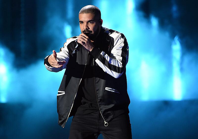 """Drake potwierdza: """"Certified Lover Boy"""" ukaże siępod koniec lata. Co jeszcze wiemy o albumie?"""