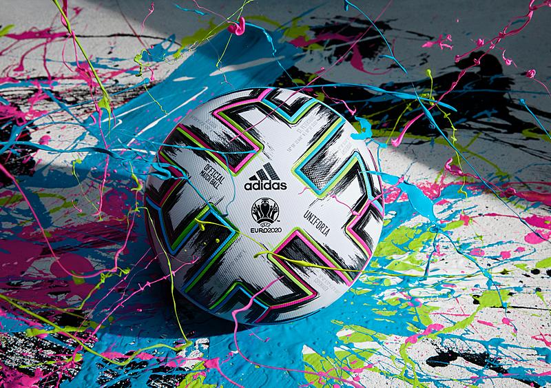 Piłka, widzę to inaczej. Najważniejsze kryje się w ludzkich historiach