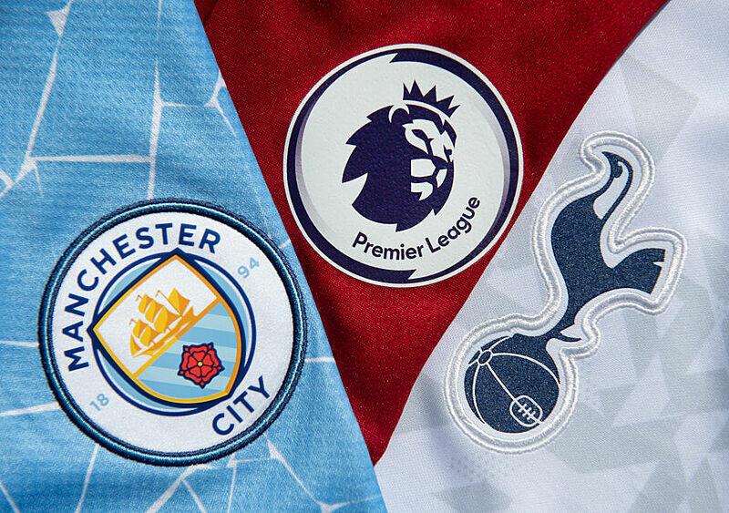 Nowy menedżer Tottenhamu zacznie pracę od meczu z mistrzem Anglii. Co mówi nam terminarz Premier League na następny sezon