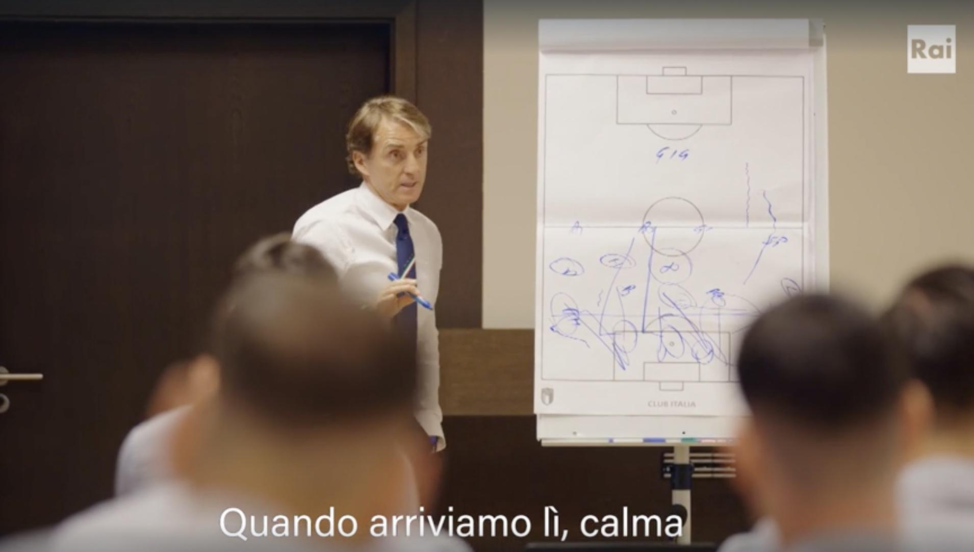 Mancini1.jpg