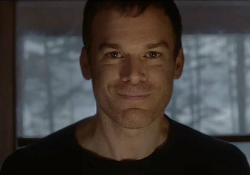"""Jest pierwszy zwiastun i data premiery kontynuacji """"Dextera""""!"""