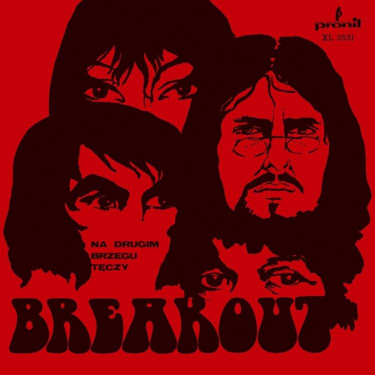 (1969) Breakout - Na drugim brzegu tęczy.jpeg