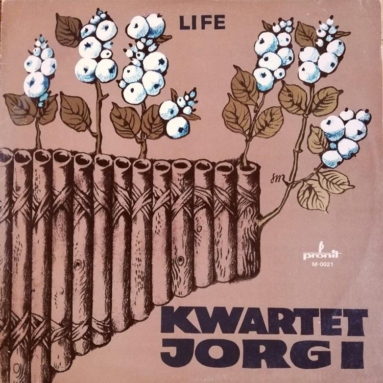 (1985) Kwartet Jorgi - Life.jpg