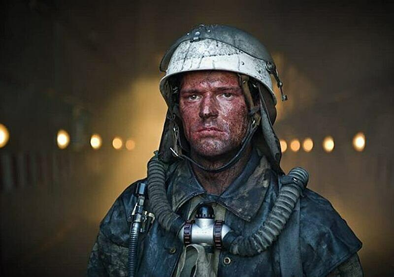 """Katastrofa: """"Czarnobyl 1986"""" to rosyjska odpowiedź na hit HBO"""