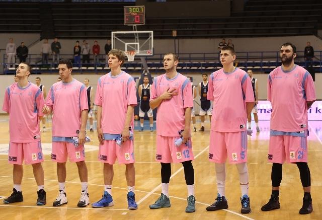 Mega Basket