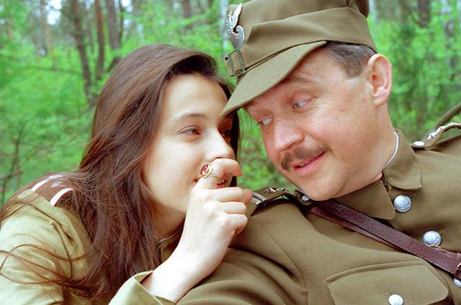 Pułkownik Kwiatkowski.png