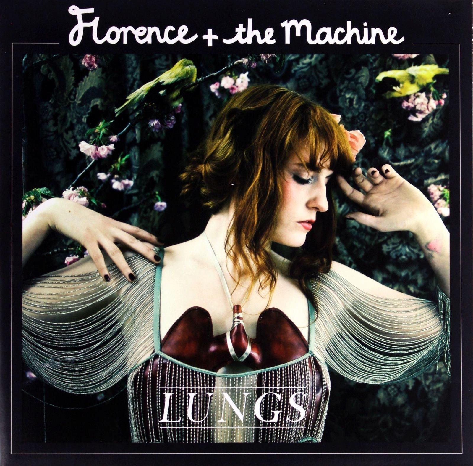 i-lungs-florence-and-the-machine-winyl.jpg