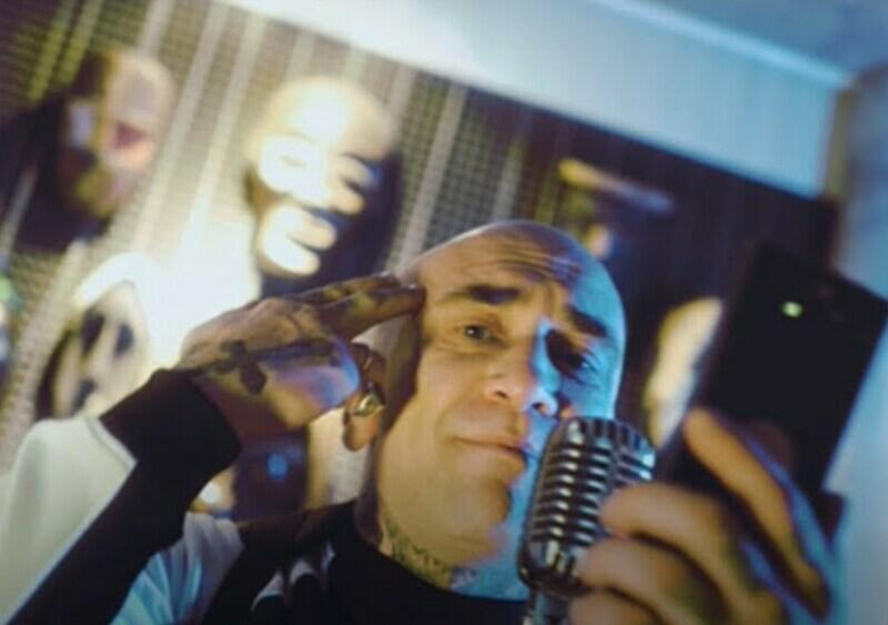 Sobota wrzucił swoją zwrotkę #Hot16Challenge2 i ogłasza, że odchodzi z rapu