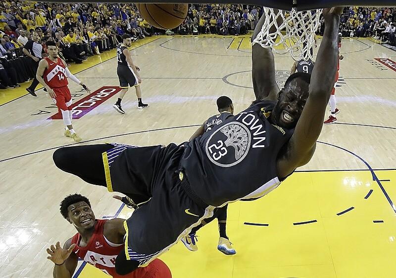 NBA może wrócić pod koniec lipca! Liga prowadzi rozmowy z… Disneyem