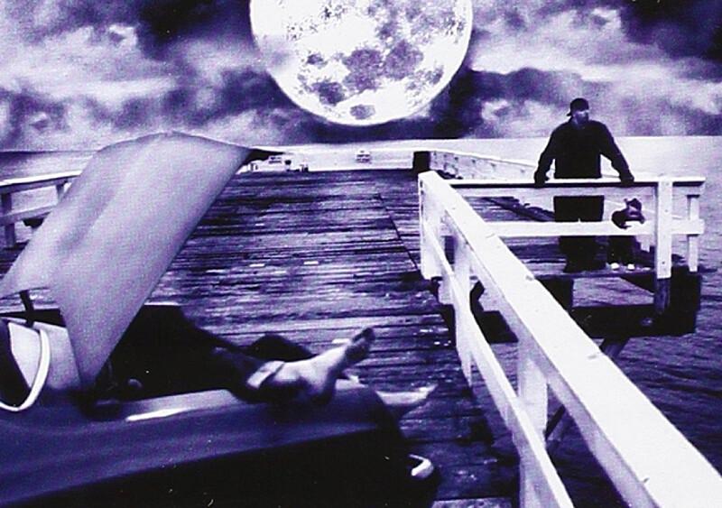 """""""The Slim Shady LP"""" Eminema kończy 21 lat. Dlaczego to tak ważne wydawnictwo?"""