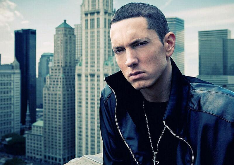 Jak zmienił się hip-hop od 2010 roku? Część 1. (2010-2012)