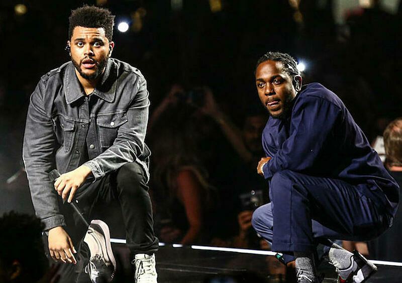 Nie tylko Wu-Tang Clan i Rocky: 16 słynnych rapowych koncertów w Polsce, które zostały odwołane