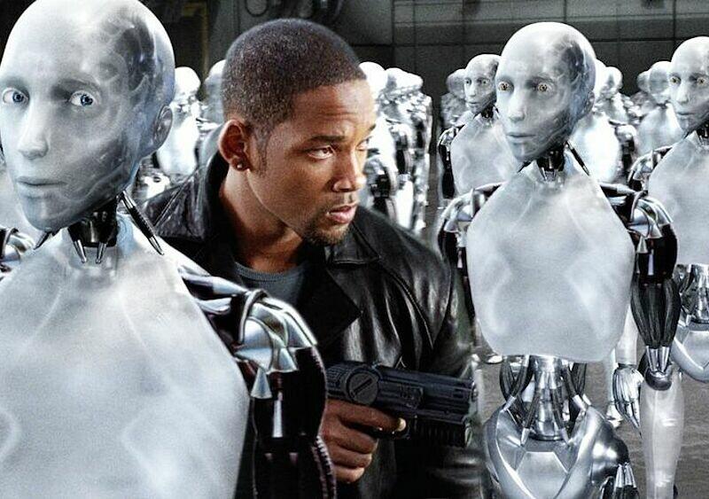 13 filmów cyberpunkowych, które warto obejrzeć w oczekiwaniu na grę Cyberpunk 2077