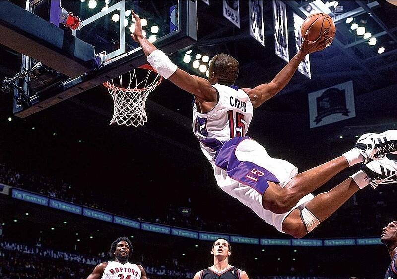 Legenda NBA ogłasza zakończenie kariery! Nikt dotąd nie grał w tej lidze tak długo jak on