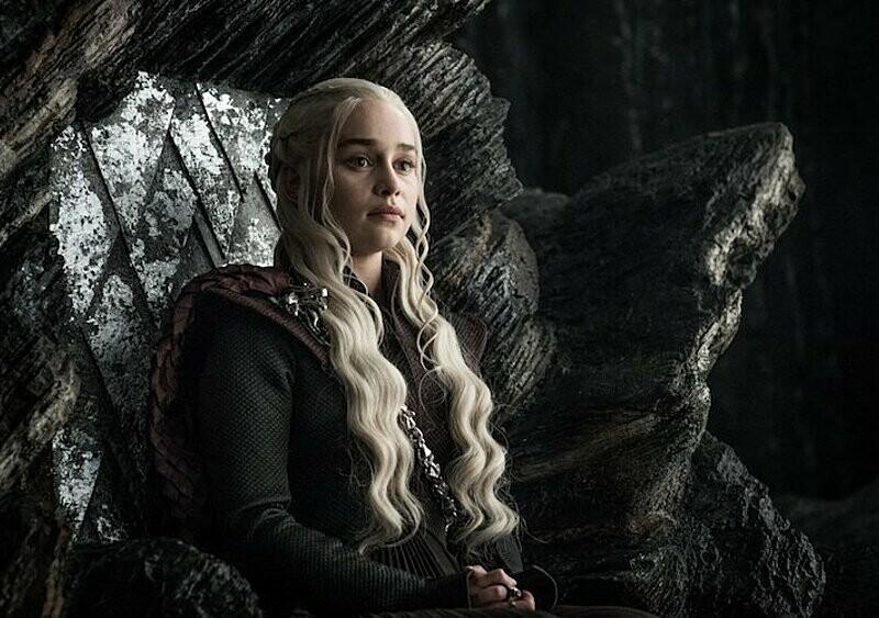 5 kultowych seriali, które zakończyły się w naprawdę słabym stylu (spoiler alert!)